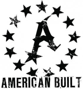 History of American Built